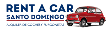 Rent a Car Santo Domingo