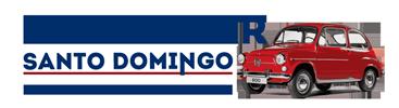 Rent a Car Santo Domingo